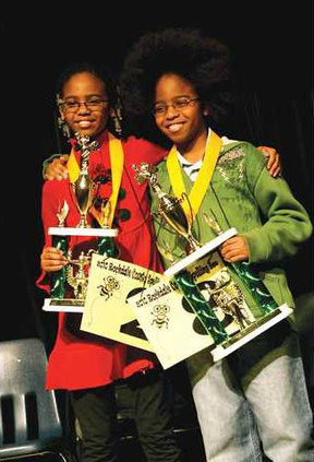 Spelling-Bee-winners-jazz-a