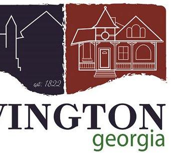 Covington logo - WEB.jpg
