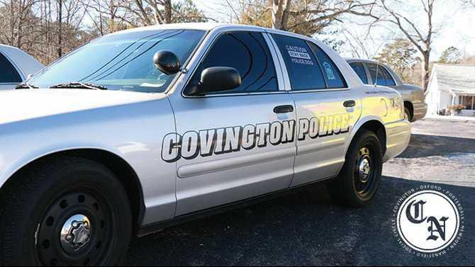 Covington-Police-Car - WEB