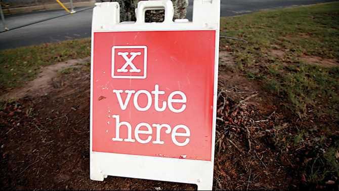 vote here IMG 9713