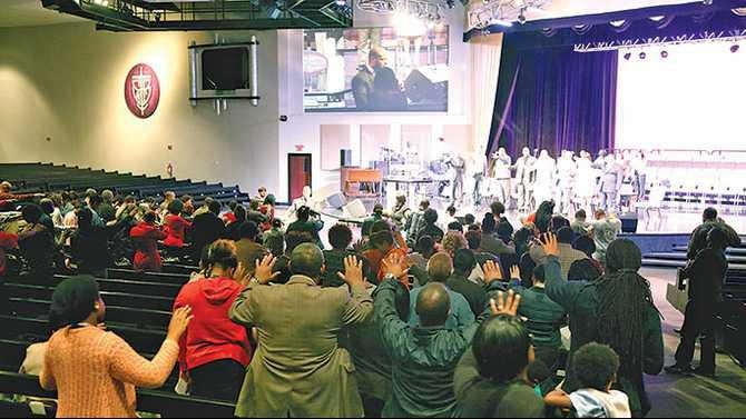 0502PhotoPrayer---Prayer-Service-for-Baltimore-laying-hands-at-Springfield-Baptist-4-29-15-MK-IMG 9939