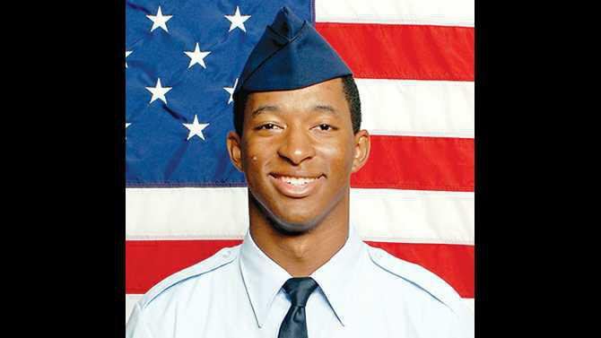 Air-Force-Airman-John-Woodruff--35640