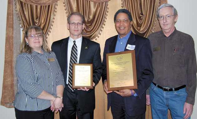 Project-ReNeWal-awards