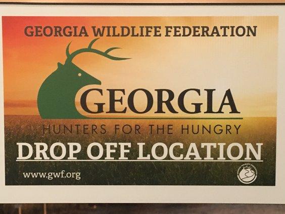 0923AG Deer donations2.jpg