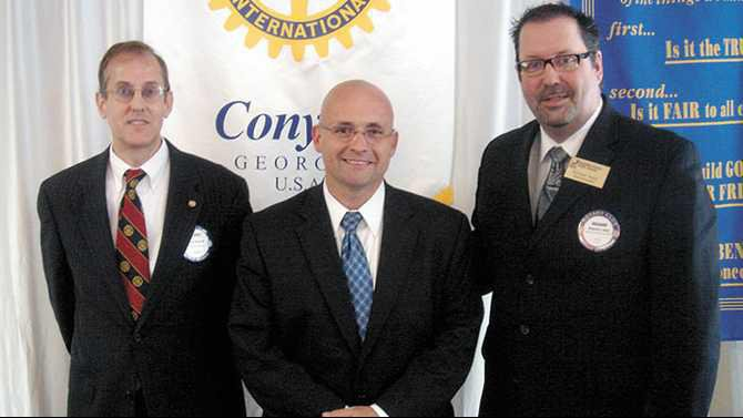 State-Supt-at-Conyers-Rotary-5-16-13-KH