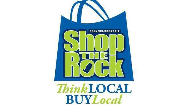 Shop-the-Rock-logo