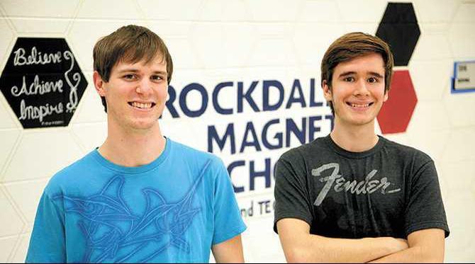 Magnet val Jason Mitchell and sal Alex Mann 5-17-13 MK IMG 5912