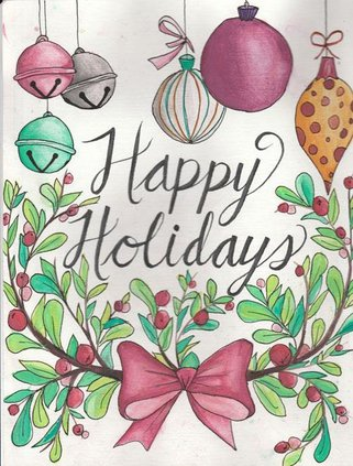 1204ED Holiday Cards5.jpg