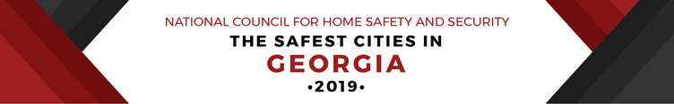 Safest-Cities-Georgia-header.png