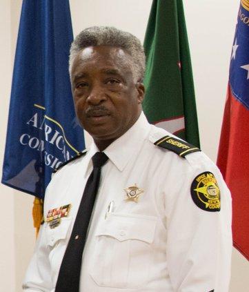 Sheriff Brown.jpg