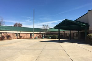 Eastside-High-School.jpg