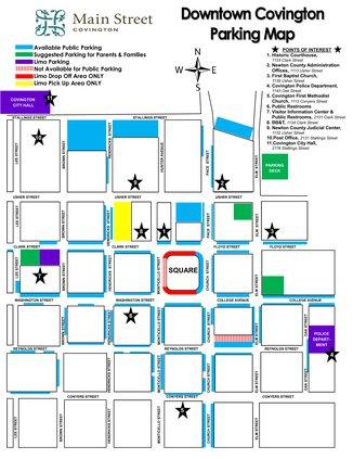Prom Parking Map.jpg