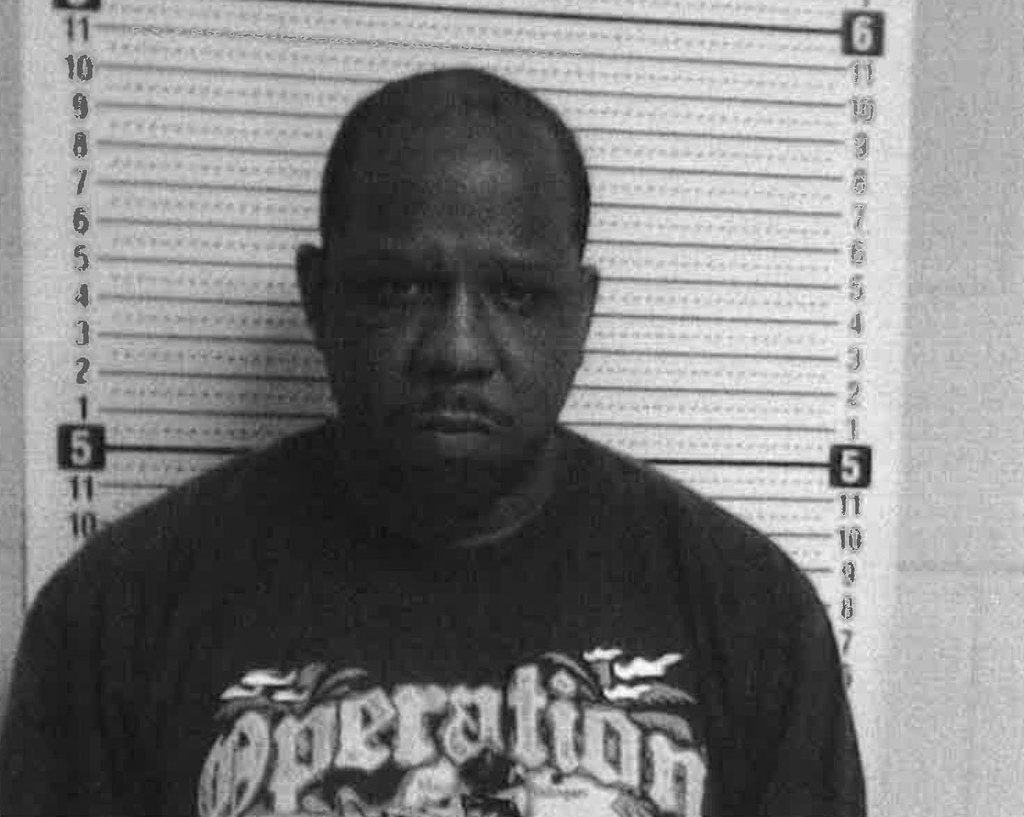 Covington man among 9 arrested in Conyers pandering sting - The