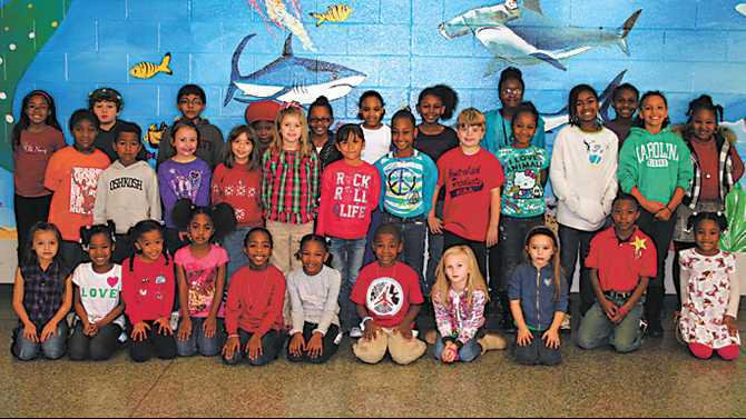 SCE-Students-of-the-Month-D