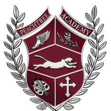 Peachtree Academy
