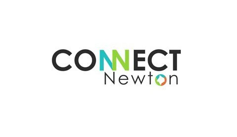 Connect Newton