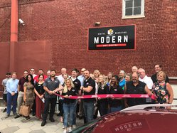 061819_crj_modern_ribbon_cutting.jpg