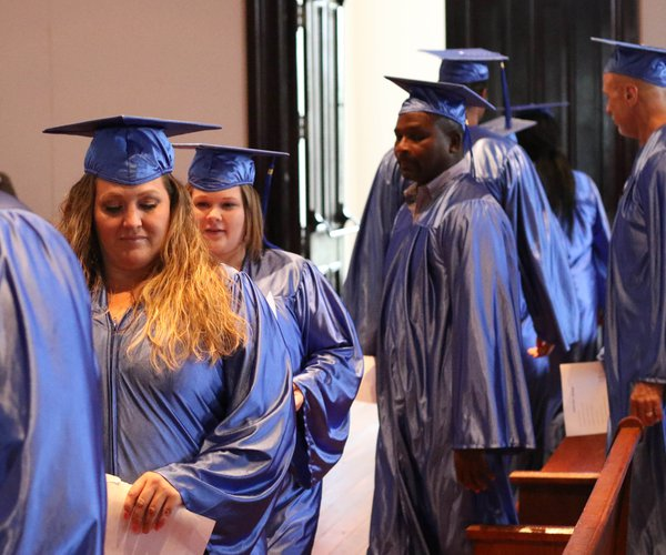 071719_crj_drc_graduation_043.jpg