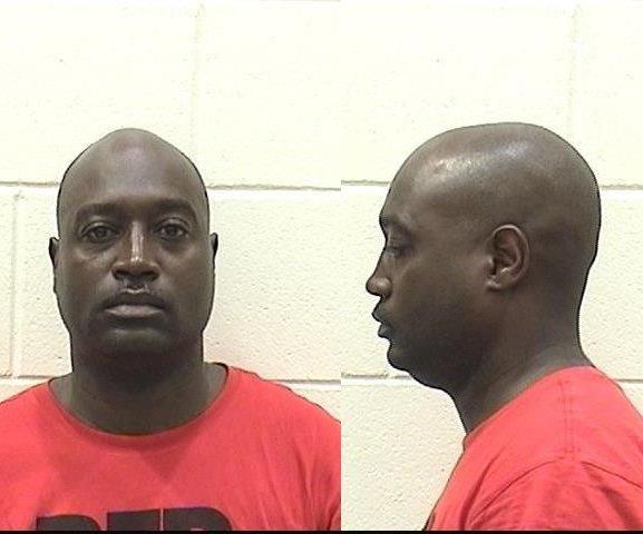 Newton County Jail Log: May 29, 2019 - The Covington News